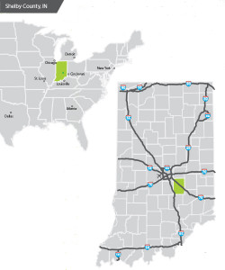 US-INDIANA_Home Page